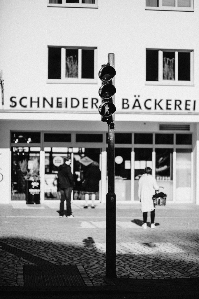 Schneider Bäckerei Siegen Fotograf